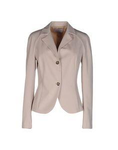 Пиджак Florence416
