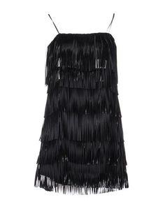 Короткое платье N.E.P.A.L. Downtown
