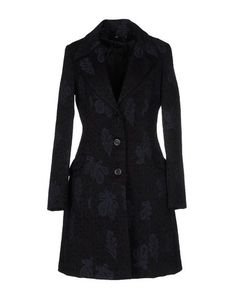Пальто Prive Italia
