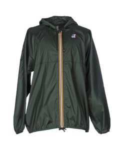Куртка K Way