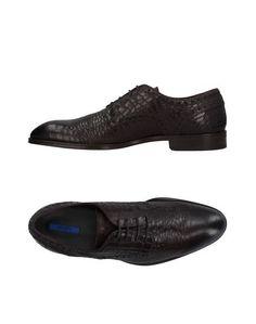 Обувь на шнурках Joop!