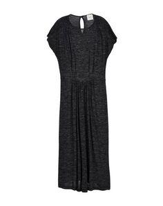 Платье длиной 3/4 Alysi