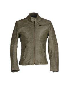 Куртка Phil Grey