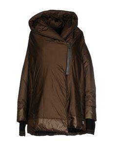 Куртка Bacon