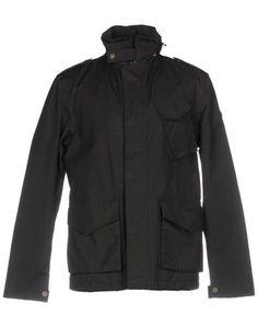 Куртка Nn.07