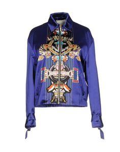 Куртка Mary Katrantzou