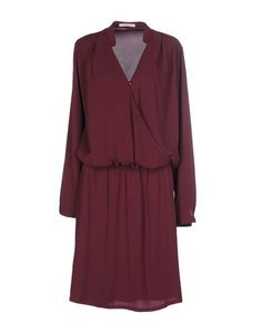 Платье до колена BY ZOÉ