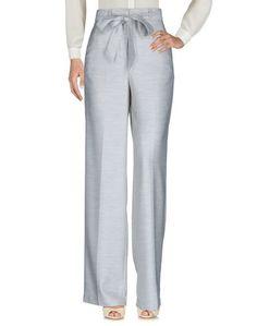 Повседневные брюки Iris & INK