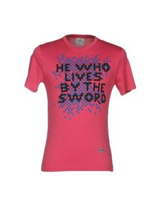 Футболка Vivienne Westwood MAN