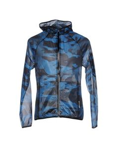 Куртка Gr1 Ps