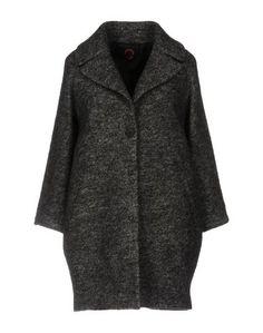 Куртка Vapoforno Milano
