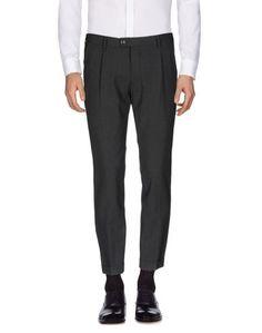Повседневные брюки Futuro