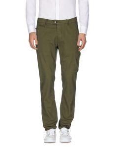 Повседневные брюки Eighteen J18 Jeckerson