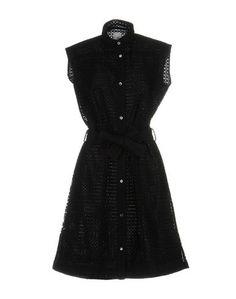 Платье до колена Iris & INK