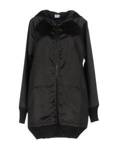 Куртка Akep