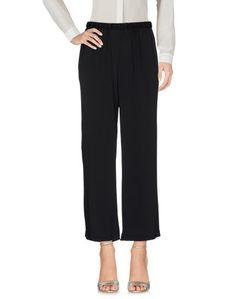 Повседневные брюки Eileen Fisher