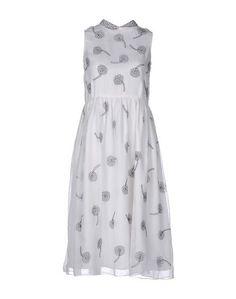 Платье до колена Jupe BY Jackie
