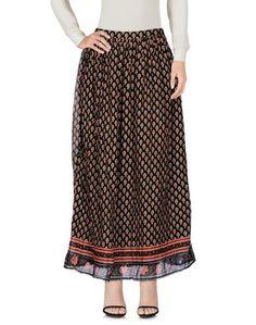 Длинная юбка Local Apparel