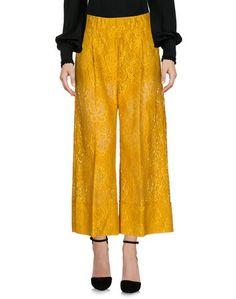 Повседневные брюки Gold Case