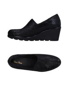 Туфли Toni Pons