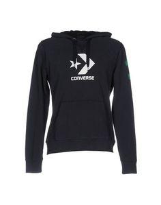 Толстовка Converse Cons