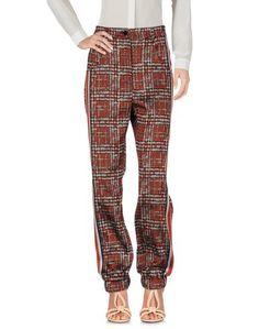 Повседневные брюки Ostwald Helgason