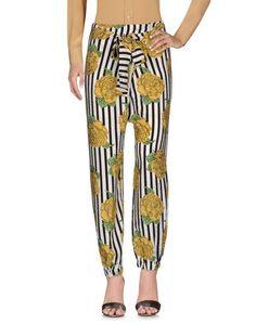 Повседневные брюки Lucia Palmas