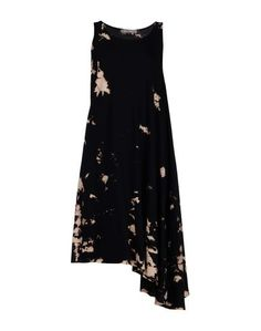 Платье до колена Suzusan