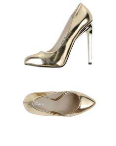 Туфли Belle Women