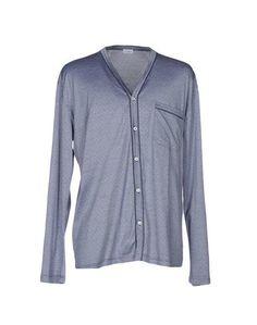 Ночная рубашка Zimmerli