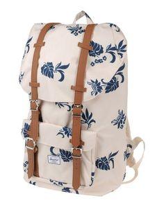 Рюкзаки и сумки на пояс Liberty London