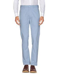 Повседневные брюки Grayers