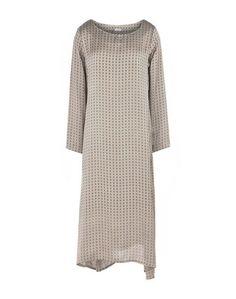 Платье длиной 3/4 ZOE
