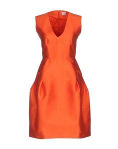 Короткое платье Iris & INK