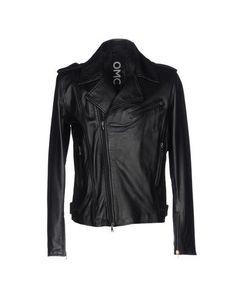 Куртка Omc