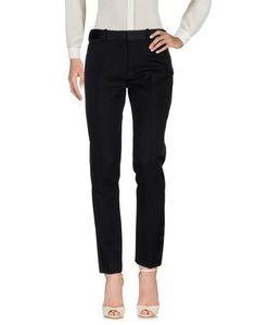 Повседневные брюки Victoria Beckham