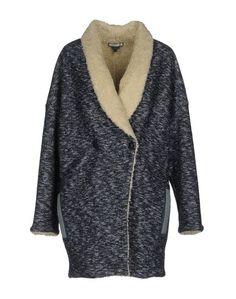 Пальто Spiewak