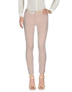 Повседневные брюки Mivite