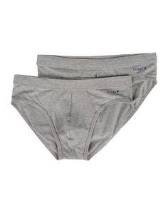 Трусы Guess Underwear