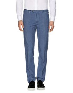 Повседневные брюки Abcm2