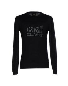 Свитер Class Roberto Cavalli
