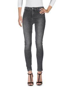 Джинсовые брюки Mariella Rosati DAY