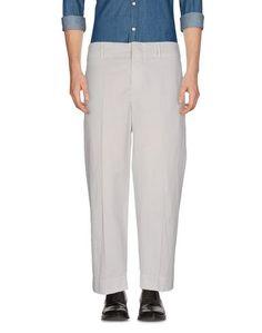 Повседневные брюки Pupi Solari