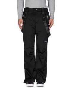 Лыжные брюки Vuarnet