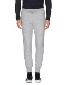 Повседневные брюки Just Cavalli Underwear