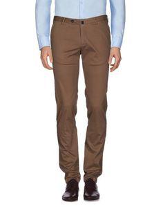 Повседневные брюки Royal ROW