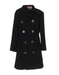 Пальто Babylon