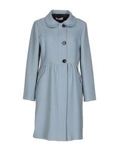 Пальто Clips More