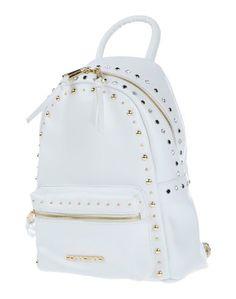 Рюкзаки и сумки на пояс Fornarina