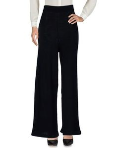 Повседневные брюки Virginia Bizzi